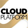 ProTiming Cloud plateform